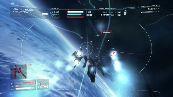strike-suit-zero-pc-game-screenshot-review-gameplay-1
