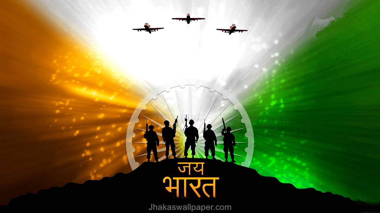 india air force wallpaper. cool india air force wallpaper with india