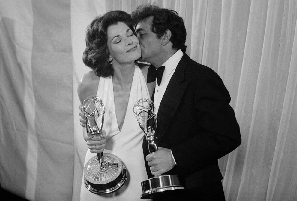 jessica walter young,jessica walter archer,jessica walter imdb,jessica walter arrested development,jessica walter net worth,jessica walter movies,jessica walter wiki,jessica walter dinosaurs,jessica walter age,jessica walter actress,jessica walter and george segal,jessica walter arrested development interview,jessica walter awards,jessica walter and jeffrey tambor,jessica walter big bang theory,jessica walter bojack,jessica walter banana,jessica walter best of,jessica walter best lines,jessica walter brooke bowman,jessica walter big bang,jessica walter brooklyn,jessica walter columbo,jessica walter characters,jessica walter cnn,jessica walter omd,jessica walter clips,jessica walter clint eastwood movie,jessica walter career,jessica walter coach,jessica walter daughter,jessica walter dr strange,jessica walter daily mail,jessica walter drink,jessica walter dynasty,jessica walter dr oz,jessica walter dentist,jessica. walter,jessica walter emmy,jessica walter eye roll gif,jessica walter eye roll,jessica walter rules of engagement,jessica walter - wikipedia the free encyclopedia,big bang theory jessica walter episode,jessica walter essen,jessica walter films,jessica walter flamingo kid,jessica walter family,jessica walter family photos,jessica walter flipper,jessica walter fran sinclair,jessica walter fan mail,jessica walter facebook,jessica walter gif,jessica walter grand prix,jessica walter george segal,jessica walter good for her,jessica walter gilmore girl,jessica walter ge,jessica walter gta 5,jessica walter getty images,jessica walter husband,jessica walter house,jessica walter health,jessica walter high school,jessica walter height,jessica walter harassment,jessica walter harley quinn,jessica walter home alone 2,h. jon benjamin jessica walter,jessica walter interview,jessica walter instagram,jessica walter illness,jessica walter interview tambor,jessica walter incident,jessica walter interview crying,jessica walter interview about jeffrey tambor,jessica walter jef