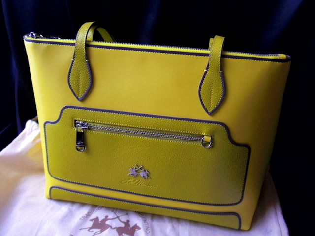 ラ マルティナのレディース バッグ