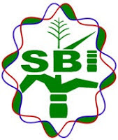 Sugarcane Breeding Institute Recruitment