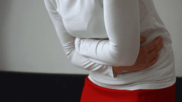 ما اعراض قرحة الاثنى عشر وطرق علاجها