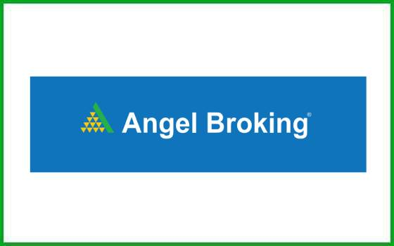 Angel Broking IPO Dates, Review, Price Band, Form & Market Lot Details