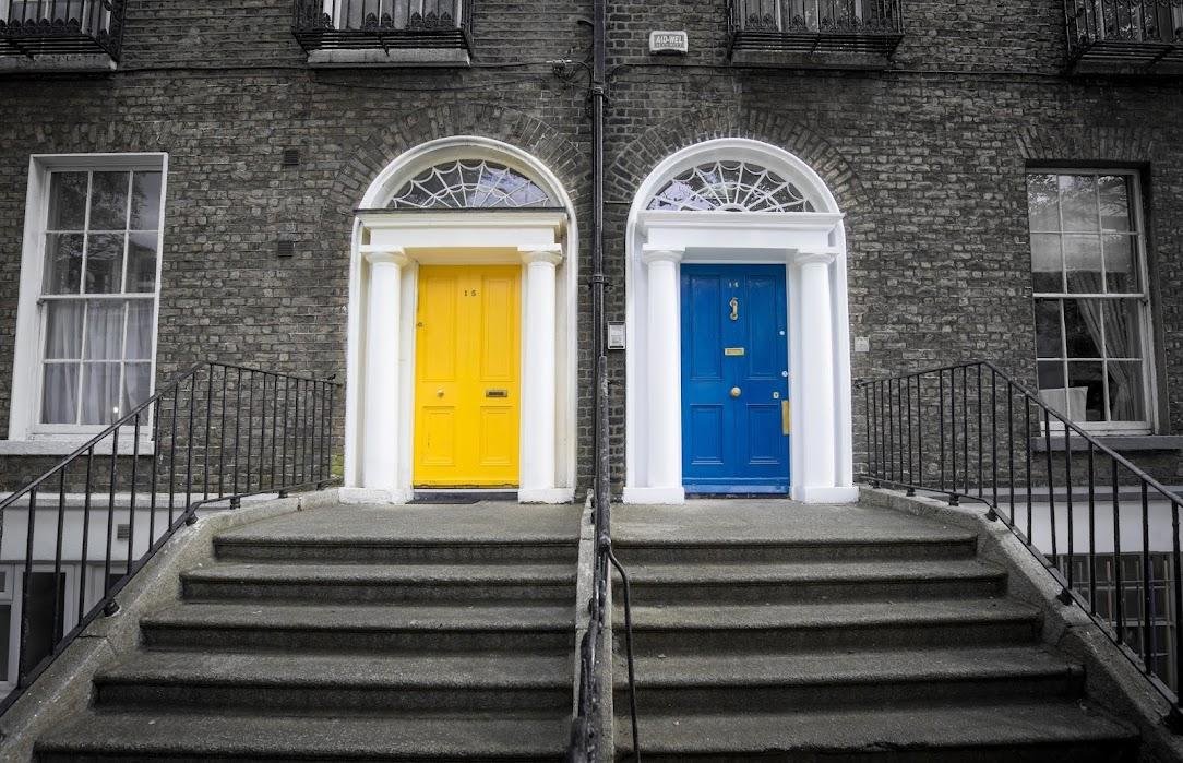 A Numerologia Do Endereço da Sua Casa