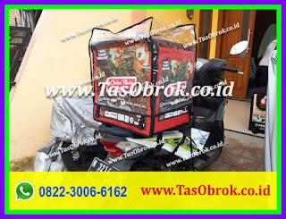jual Penjualan Box Fiberglass Delivery Banyumas, Penjualan Box Delivery Fiberglass Banyumas, Penjualan Box Fiber Motor Banyumas - 0822-3006-6162