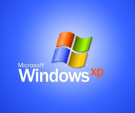 تنزيل ويندوز xp