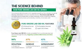 pure-greens-lab-cbd-oil-side-effects