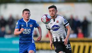 Dundalk vs St. Patrick's Athletic prediction Preview and Odds