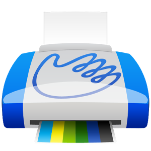 PrintHand Mobile Print Premium Paid v6.0.0 Download Apk