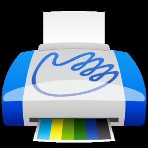 PrintHand Mobile Print Premium Paid v6.0.0 Download Apk