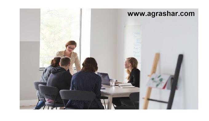 MLM क्या है ? नवटवर्क मार्केटिंग क्या है ?