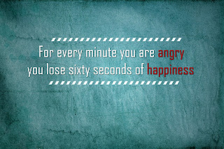 Happiness-Quotes-0