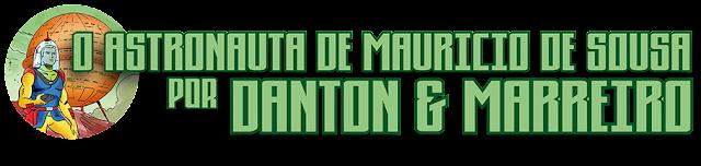 http://laboratorioespacial.blogspot.com/2010/10/o-astronauta-de-mauricio-de-sousa-por.html