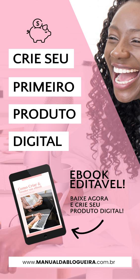 produtos digitais para vender