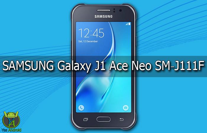 Download J111FXXU0APL9 | Galaxy J1 Ace Neo SM-J111F
