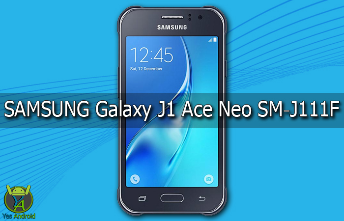 Image result for Samsung Galaxy J1 ace (SM-J111f