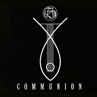 Fish - Communion