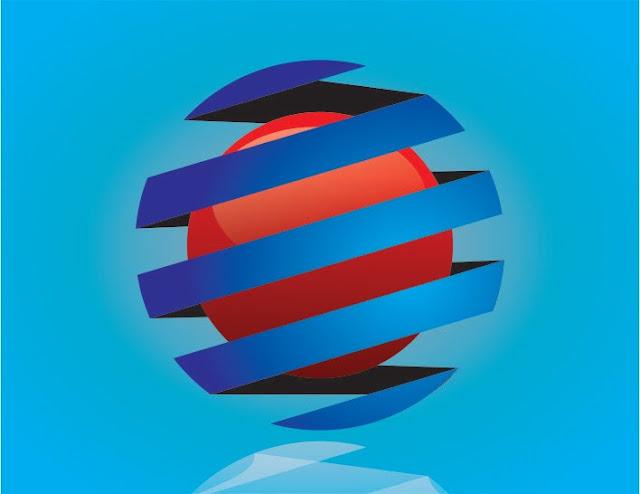Best CorelDraw Logo Design Ideal