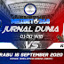 Prediksi KAA Gent Vs Rapid Wien 16 September 2020 Pukul 01.30 WIB