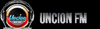 UNCION  STEREO 97.7 GUATEMALA