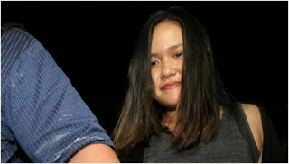 Berita Terbaru Jessica : Jika Terbukti Bersalah, Jessica Wongso Akan Terancam Hukuman Mati !