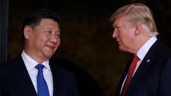 EE.UU. prepara sanciones económicas contra China
