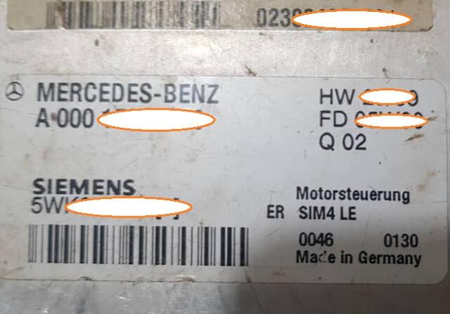 vvdi-mb-renew-benz-ecu-sim4le-1