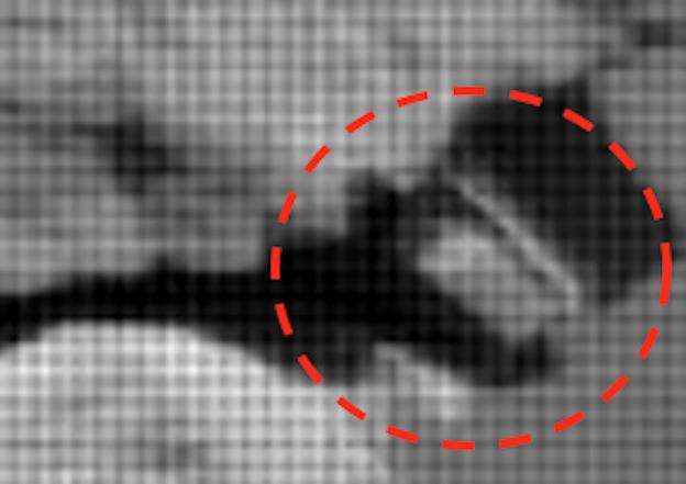 Artifact Found On Mars Surface Near NASA Rover Sculpture%252C%2Bstar%2Btrek%252C%2Bmetal%2Bdetector%252C%2Bgold%252C%2Bstation%252C%2BNASA%252C%2Bstone%252C%2Bmeteor%252C%2Bstrange%252C%2Baliens%252C%2Brocket%252C%2Bmeteorite%252C%2Btech%252C%2Bastronomy%252C%2Bstars%252C%2Btreasure%252C%2Bdiscovery%252C%2Brocks%252C%2Bspace%252C%2BUFO%252C%2Bsighting%252C%2Bsightings%252C%2Baliens%252C%2BET