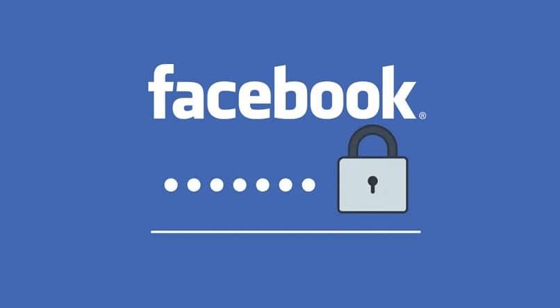 التخطي إلى المحتوى الرئيسيمساعدة بشأن إمكانية الوصول تعليقات إمكانية الوصول Google كيفية استعادة حساب Facebook الخاص بي إذا لم أتلق رمز التحقق  الكل فيديوالأخبارصورالمزيد الأدوات حوالى 114,000 نتيجة (0.72 ثانية)  إذا لم تقم مؤخرًا بتحويل رقمك، فجرّب النصائح التالية: اتصل بموفر خدمة المحمول الخاص بك للتأكد من إرسالك رسالة نصية إلى الرقم الصحيح. قم بإزالة أي توقيعات في نهاية الرسائل النصية (SMS) التي قد تتعارض مع حصول فيسبوك على تلك الرسائل. حاول إرسال On أو Fb إلى 32665 (FBOOK). انتظر لمدة 24 ساعة في حالة تأخير التسليم.  لم أستلم رمز تأكيد لإنهاء إعداد نصوص فيسبوك. - Facebookhttps://ar-ar.facebook.com › help لمحة عن المقتطفات المميَّزة • ملاحظات الفيديوهات  معاينة 6:56 إعادة تنشيط حساب الفيسبوك المقفل و حل مشكلة عدم وصول رمز ... YouTube · النقيب للمعلوماتية 13/02/2019  5:05 حل مشكلة عدم ارسال رمز او كود حساب الفيس بوك علي الهاتف YouTube · عالم الكمبيوتر 03/12/2013  3:42 حل مشكلة عدم وصول رسالة رمز تأكيد حساب الفيسبوك على الهاتف ... YouTube · عالم الاتصالات والتكنولوجيا 14/11/2020 عرض الكل  أفضل حل لمشكلة عدم وصول رمز امان فيسبوك للهاتف في 2021https://nakib4tech.com › فيسبوك ٠٢/٠١/٢٠٢١ — إذا كنت قد اشتركت في فيس بوك ولكنك لم تستلم رمز التأكيد اللازم للتحقق من حسابك ، أو إذا كان لديك مشكلة في رمز تأكيد حساب Facebook ، فهناك ...  لم أتلقَّ الرمز الخاص بتأكيد رقم هاتفي المحمول من فيسبوك.https://ar-ar.facebook.com › help يؤسفنا مواجهتك مشكلة في تأكيد رقم هاتفك المحمول. فيما يلي بعض الخطوات التي يمكنك اتِّباعها: التحقق من الرقم الذي أدخلته.  5 طرق عن كيفية استرجاع حساب الفيس بوك - Carlcarehttps://www.carlcare.com › tips-detail › 5-طرق-عن-كيف... ٢٩/٠٥/٢٠٢١ — استعادة حساب الفيس بوك باكثر من طريقة سواء رقم التليفون او الاميل من ... فقط إذا لم تفقد بطاقة Sim الخاصة بك); سوف يتم إرسال كود التحقق لك ... المفقودة: أتلق | يجب أن يتضمّن: أتلق  عدم وصول رمز التاكيد الفيس بوك للهاتف | اسك تقنيhttps://taqniatimes.com › Home › الأسئلة ٥ إجابات من الممكن ان تحدث مثل هذة المشكل مع المستخدمين وهنالك توضيح من قِبل شركة فيس بوك حول هذا الموذوع كالاتي : اذا قمت مؤخراً بنقل خط الهاتف الي شركة