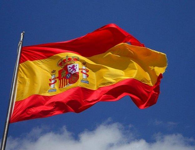 Ισπανία: Συνελήφθη ύποπτος τζιχαντιστής που σχεδίαζε επίθεση στη Σεβίλλη