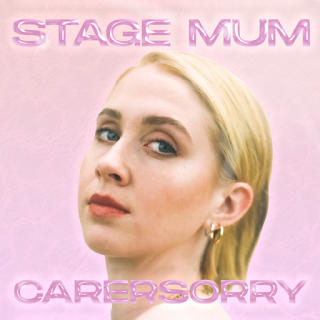 "Allow Us To Introduce You To Saucy-Stellar Artist Carersorry & Her Ginchy-Groovy Tune ""Blow""!"