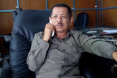 Organda Tolak Penambahan 10 Unit Trans Padang