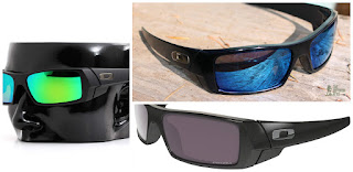 fake oakley polarized gascan sunglasses
