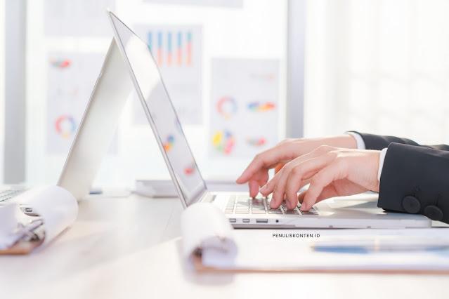 Penting! Perhatikan 5 Hal Ini Sebelum Anda Mulai Membuat Website UMKM/Bisnis