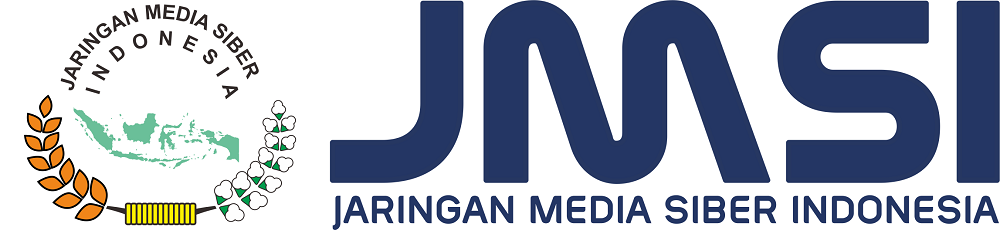 Jaringan Media Ciber Indonesia