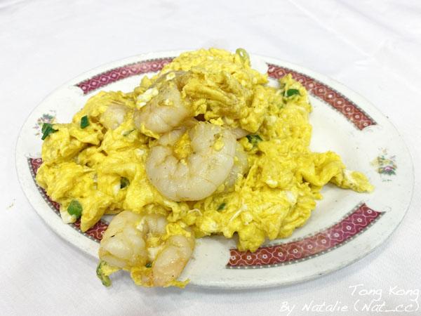 節日飯局 ‧【 東江雞食家】