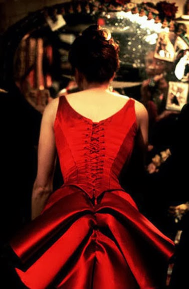 713fb2d5813 Karen s Blog   Spectacular Spectacular  - Moulin Rouge and its costumes