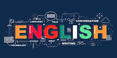 افضل برنامج لتعليم اللغة الانجليزية للمبتدئين