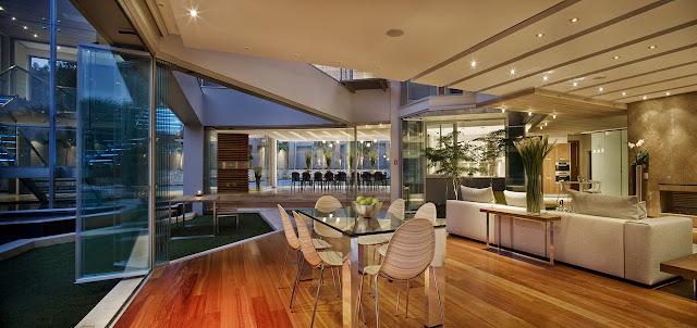South Africa│Unique Architecture 16