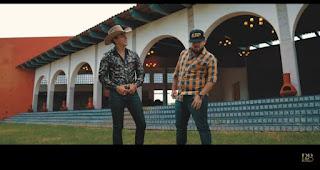 LETRA No Voy A Tener Piedad El Bichi ft Los Shulos