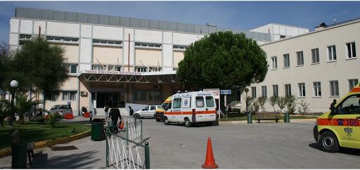 Θρίλερ με μυστηριώδη εξαφάνιση γιατρού του νοσοκομείου Κορίνθου
