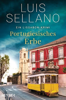 http://www.randomhouse.de/Paperback/Portugiesisches-Erbe/Luis-Sellano/e487744.rhd#\|info