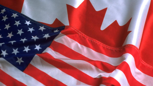 Travel Health Insurance For Americans To Canada