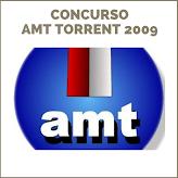 CONCURSO AMT TORRENT 2009