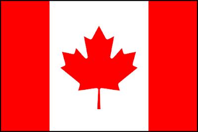 Free Iptv Links Canada M3u Channels List Url Update