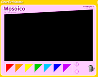 http://www.cercifaf.org.pt/mosaico.edu/ca/mosaico_t.html