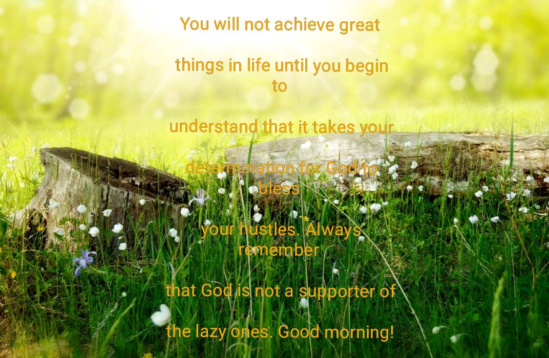 Good Morning Beautiful Quotes Good Morning Beautiful Inspirational