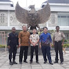 Kompolnas Turut Berdukacita Atas Gugurnya 3 Anggota Polres Membramo