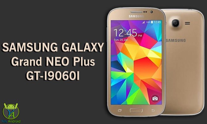 Download I9060IXXS0API2 Update for Galaxy Grand NEO Plus GT-I9060I