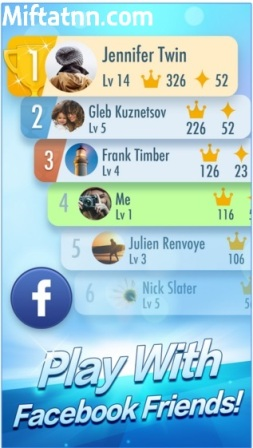 Game Arcade Terbaik Android Piano Tiles 2 APK Terbaru